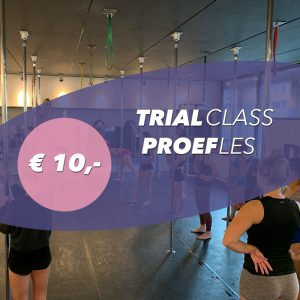 dance-for-your-pole-proefles-trial-class