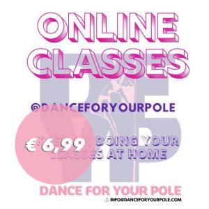 OnlineClassesSingle